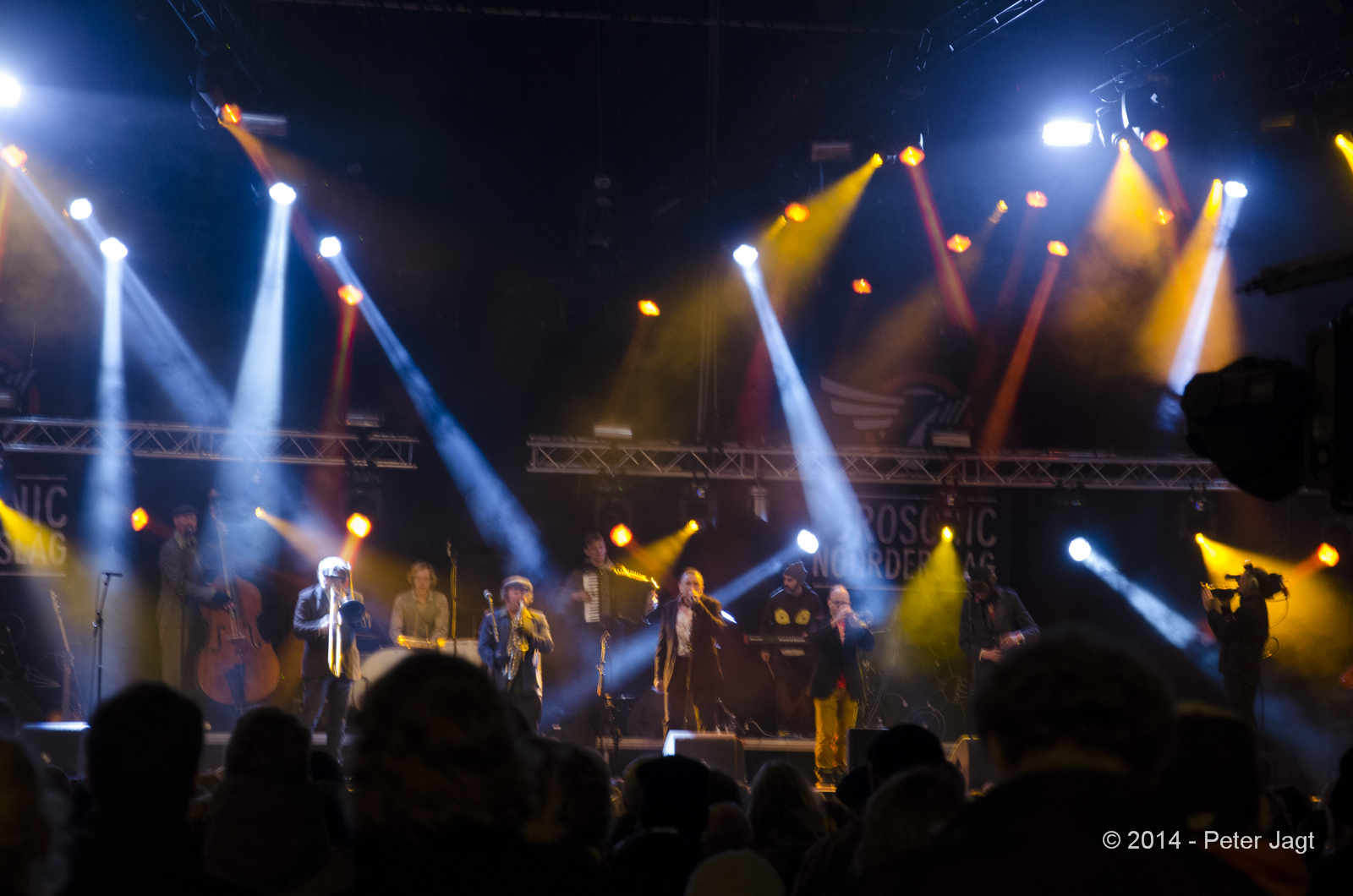 AKB-Groningen 20140116-5354