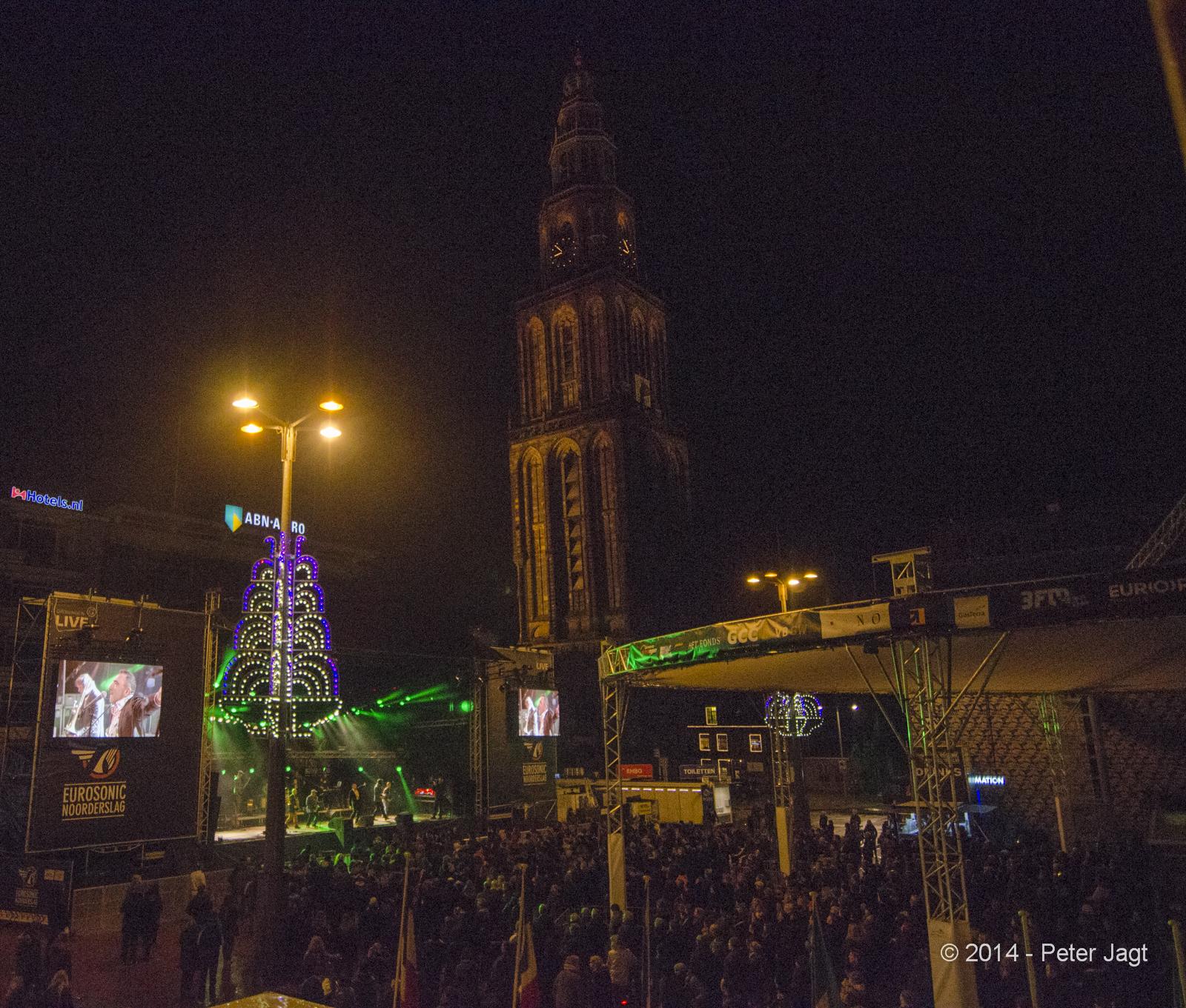 AKB-Groningen 20140116-5373