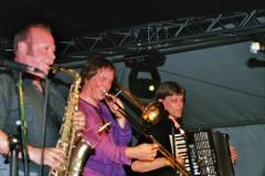 087-a'dam-klezmer-band